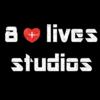 8LivesStudios's avatar