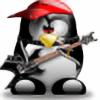 8Loop8's avatar