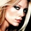 8Love's avatar