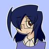 8luepussy's avatar