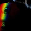 8lueriver's avatar