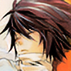 8Male8's avatar