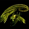 8mato811's avatar