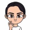 8maymun8's avatar
