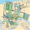 8mc's avatar
