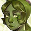 8Mery8's avatar