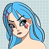 8Mishel's avatar