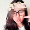 8Mochi8's avatar