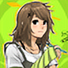 8Msin's avatar