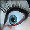 8Nephila8's avatar