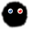 8oni's avatar