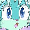8OV's avatar