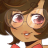 8owties's avatar