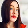 8Penny's avatar