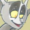 8pic's avatar