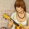 8Poncho8's avatar