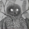 8ProVod8's avatar