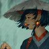 8py's avatar