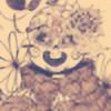 8raffah's avatar