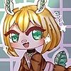8RaiStar8's avatar
