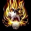 8reaper1's avatar
