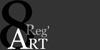 8RegART's avatar