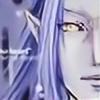 8RenoxXxsIlver8's avatar