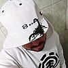 8scorpion's avatar