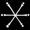 8ShiroYuki8's avatar