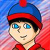 8shortfuse's avatar