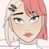 8silverpetals's avatar