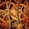 8Stiti's avatar