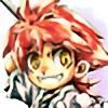 8sxpx's avatar