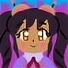 8TeamFriends8's avatar