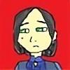 8thmessenger's avatar