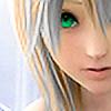 8thprincessofhearts's avatar