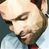8thsin's avatar