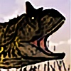 8TwilightAngel8's avatar