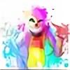 8u88132's avatar