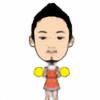 8va's avatar