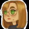 8Vukyo's avatar
