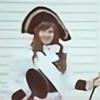 8WaveTheSwallow8's avatar