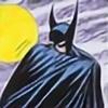 8X-Angel-Of-Death-X8's avatar