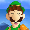 8zeck's avatar