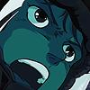 8zu's avatar