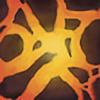 9000Kelvin's avatar