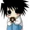 90031304763's avatar