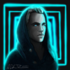 9018Masterchic's avatar