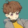 901denx's avatar