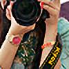 9021o0o's avatar